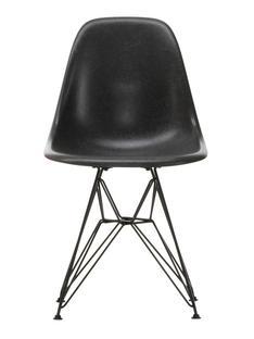 Eames Fiberglass Chair DSR
