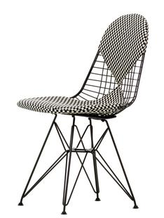 DKR Wire Chair Checker