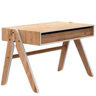 Geo's Table