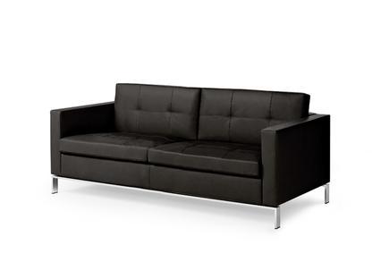Foster Sofa 502