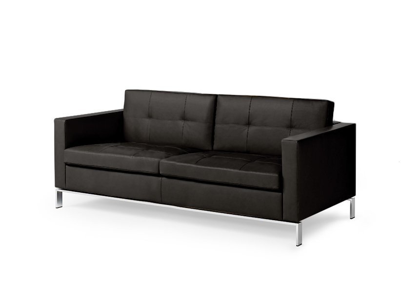 walter knoll foster sofa 502 von norman foster 2011 designerm bel von. Black Bedroom Furniture Sets. Home Design Ideas