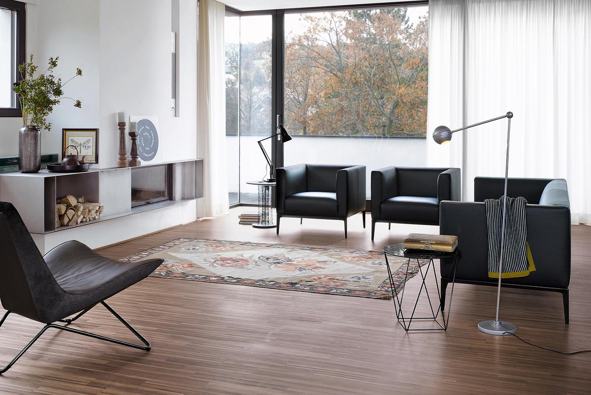 walter knoll jaan sessel 780 781 von eoos 2010 designerm bel von. Black Bedroom Furniture Sets. Home Design Ideas