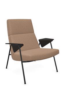 Votteler Chair