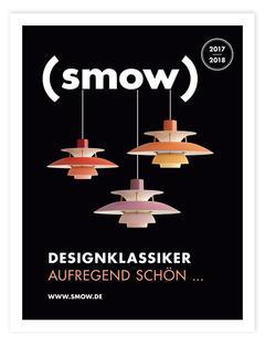 smow Katalog 2017/18