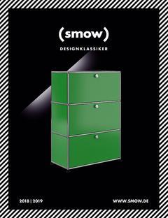 smow Katalog 2018/19