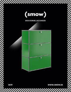 smow Katalog 2019
