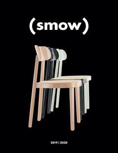 smow Katalog 2019/20