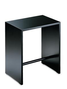 Hocker Sgabillo
