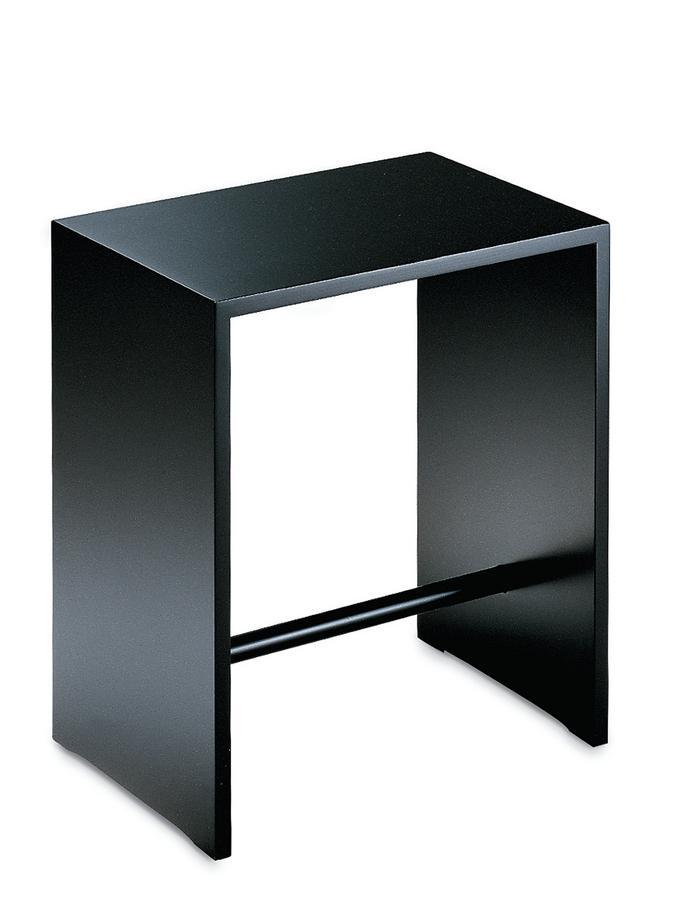 zanotta hocker sgabillo von max bill 1950 designerm bel von. Black Bedroom Furniture Sets. Home Design Ideas